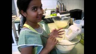 Oreo Cupcakes! Thumbnail
