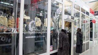 A&S FURS — Пятигорская меховая фабрика предлагает дизайнерские модели роскошных шуб от производителя(Меховая фабрика A&S FURS представляет репортаж о шубной выставке в городе Астрахань. Посетителям были доступн..., 2015-11-04T09:39:51.000Z)