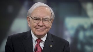 What to Expect from Warren Buffett