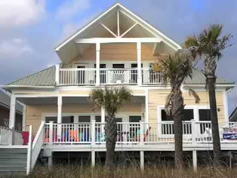 Panama City Beach, Florida Vacation Rental