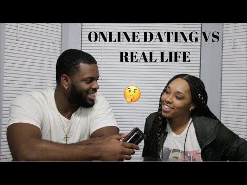 universitets dating app Storbritannien