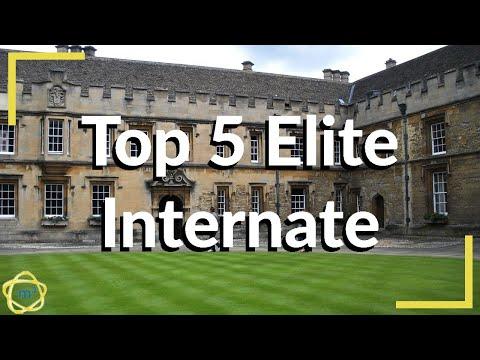 Top 5 Elite Internate England. Englische Internate Schüleraustausch England High School Aufenthalte