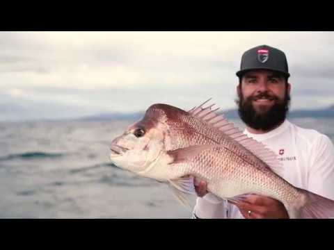 """Victorinox """"how To"""" Series – Snapper"""