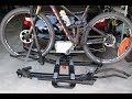 Yakima Dr Tray Bike Rack - Full Review