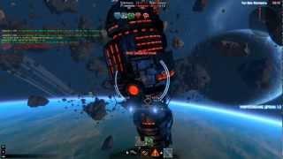 Star Conflict - Путь со дна 1