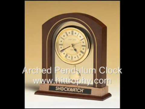 Big Selection of Contemporary Clocks