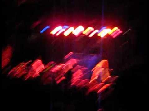 Alestorm - Nancy the Tavern Wench Lyrics | Musixmatch