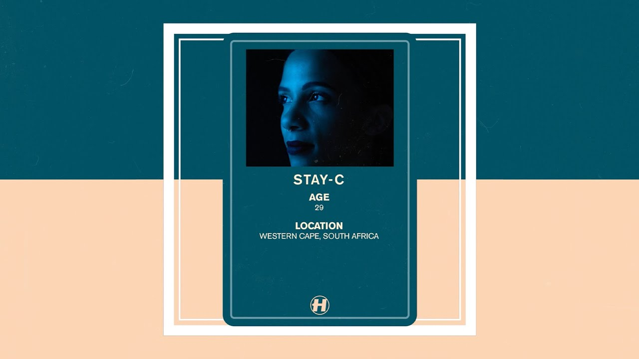 Stay-C - Russian Doll