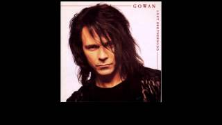 Watch Gowan Out Of A Deeper Hunger video