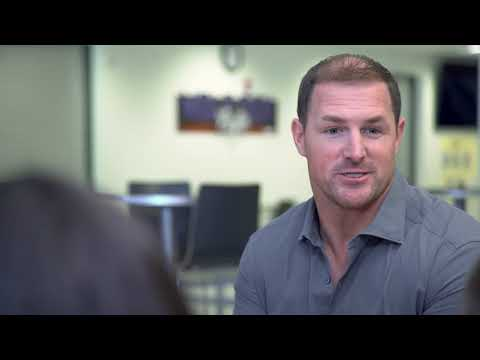 Jason Witten Supports Farm Fresh Fridays at the Texas Department of Agriculture (60)