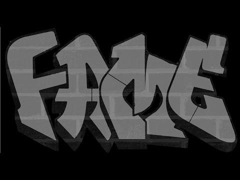 Fame: The Musical - Teaser (ASFTC)
