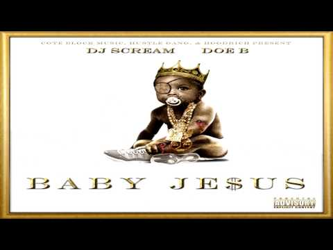 Doe B Baby Jesus