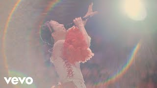 DREAMS COME TRUE - 愛しのライリー (from THE DREAM QUEST TOUR 2017 Live Ver.)