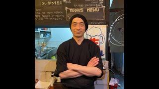 '생활의 달인' 스키야키동의 달인, 일본식 소고기 전골과 덮밥이 하나로…특별한 맛의 비법은?