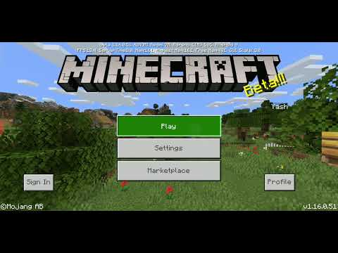 how-to-play-with-friends-in-minecraft-easy