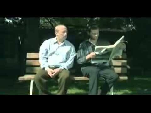 Video Mengharukan Tentang Ayah dan Anak (Must Watch)