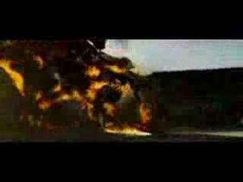 Fighting  Yellowcard Transformers Music