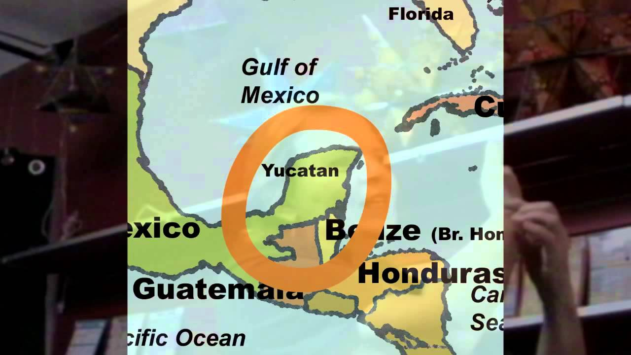 Who are the Maya? Where do The Maya Live? | Yucatan Peninsula Map Yucatan Peninsula Map on playa del carmen map, oaxaca map, merida map, tierra del fuego map, acapulco map, puerto vallarta map, honduras map, central america map, chichen itza map, ixtapa map, andes mountains map, cancun map, lesser antilles map, peru map, isla mujeres map, los cabos map, bay of campeche map, llanos on map, riviera maya map, mexico map, rio grande map, greater antilles map, mexican peninsula map, latin america map, cancun hotel map, playacar map, mexico city map, cozumel map, riviera maya hotel map, greenland map, rocky mountains on map, dominican republic map,