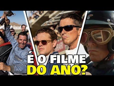 ford-vs-ferrari-É-o-melhor-filme-do-ano?-|-crÍtica