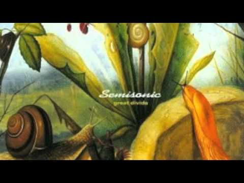 semisonic-in-another-life-mplsdwtn