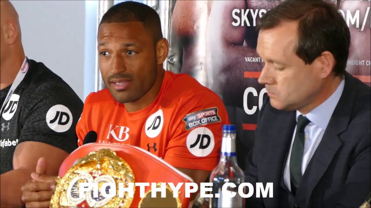 kell-brook-cracks-errol-spence-up-with-threat-of-fresh-baked-chocolate-brownie-unfazed-by-southpaw