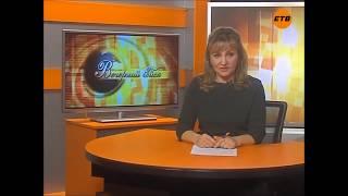 18.02.2019 / РЭУ «ЕГВ» приступил к промывке канализационных сетей в городе Ейске