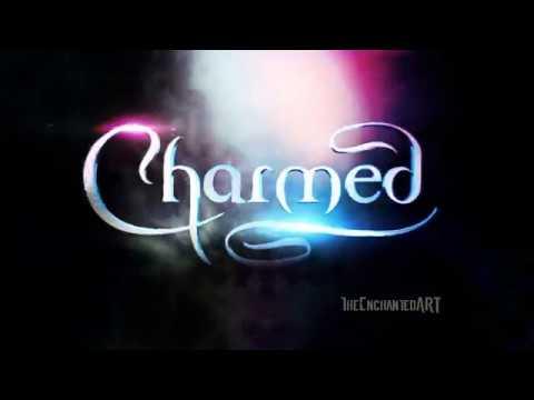 The CW's CHARMED (2018): Reboot Official Opening Credits (HD)