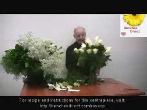 how-to-arrange-a-wedding-rose-centerpiece-(part-ii)