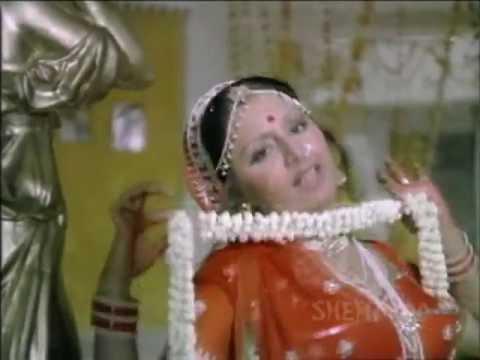 Ab Kya Hoga - All Songs - Shatrughan Sinha - Neetu Singh - Mohd Rafi - Asha Bhosle