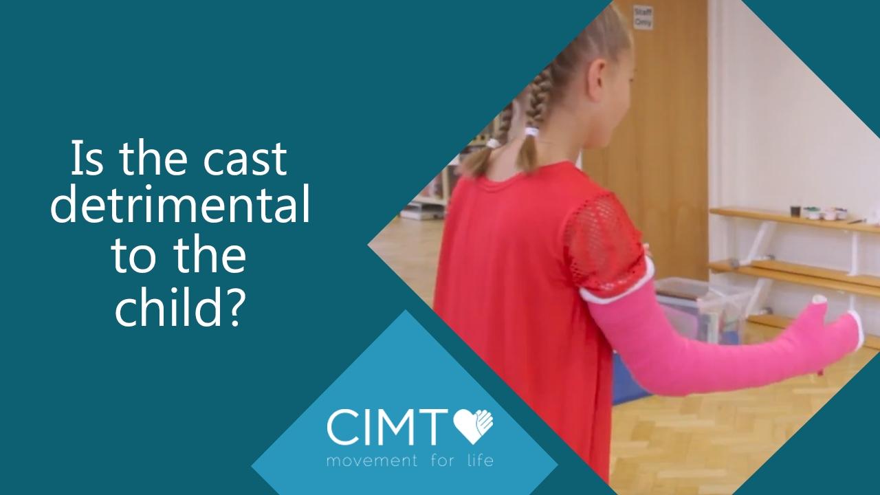 Casting | Our programmes for children | Children | CIMT
