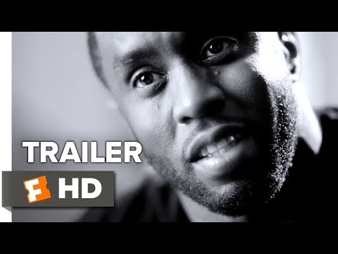 Can't Stop, Won't Stop: A Bad Boy Story Trailer #1 (2017) | Movieclips Indie