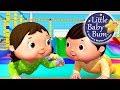 Nursery Rhymes Volume 11 Live Compilation from LittleBabyBum Live Stream