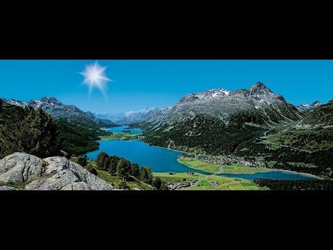 """Alpok kommandó 2.rész: """"Európa közepén"""" 2016./Svájc/ FullHD 1080p"""