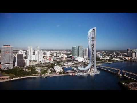 Why Invest in Miami WorldCenter?