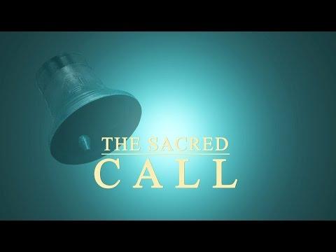 The Sacred Call - 05/20/2017 (Lisbon, Portugal)