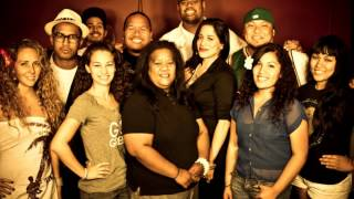 the bbq 9 27 12 village voices presents marshallese youth of orange county