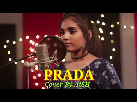 prada-||-cover-by-aish-||-voice-of-heart-||-beautiful-whatsapp-status