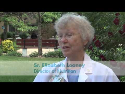 Maria Regina Skilled Nursing Facility Overview