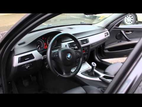BMW I Manual Vancouver YouTube - Bmw 325i 2006 manual