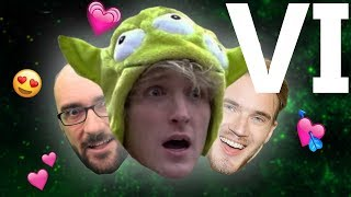 Memes VI