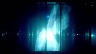 [Teaser] 뉴이스트 (NU'EST) Judgement Teaser