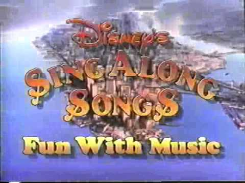 Music,youtube music,amazon music,download music,free music download