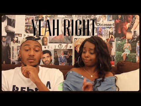 Vince Staples ft. Kendrick Lamar !! Yeah Right!! First Listen!!