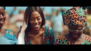Tiwa Savage   One