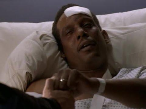 The Pretender S022E08 Hazards