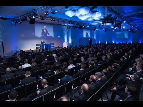 51. BME-Symposium in Berlin (09.-11.11.16): Intro-Film