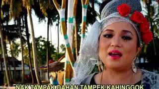 Biduak Patah Kamudi - Melati [Official Musik Video]