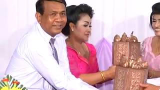 Khmer wedding 2016 | khmer wedding MP4 | wedding video | Khmer wedding #02