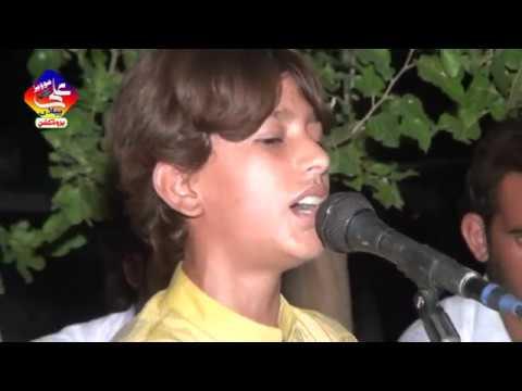 khana da bal Singer Qaisar Ali Khan    Latest Song 2017    ALI MOVIES  Production