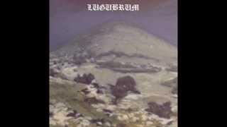 Lugubrum - El Arish